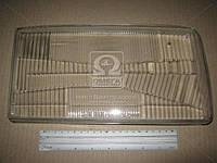 Стекло фары правой VW T4 91-03 (DEPO). 47-441-1114RELD