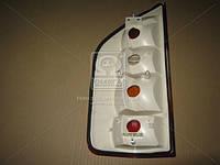 Фонарь правый Mercedes SPRINTER 208-414 2000-05.06 (DEPO). 440-1926R-UE