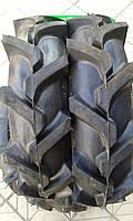 Шины для мотоблока 5.00 - 10 Била Церква