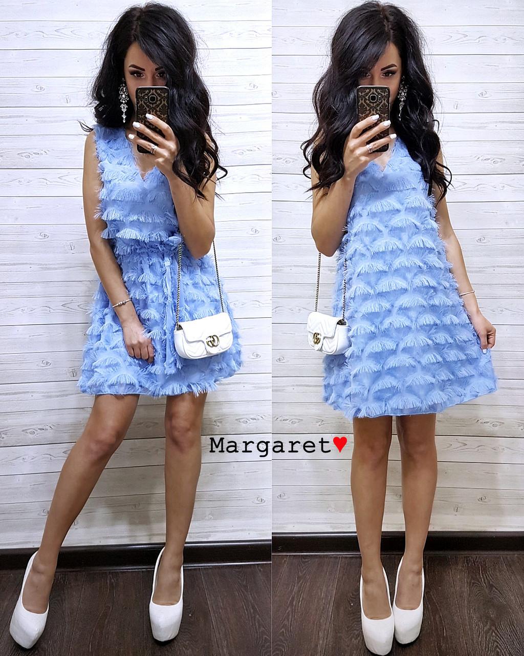 bffe2707423 Платье стильно и красивое
