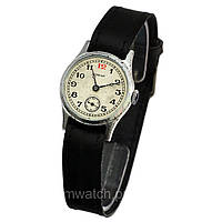 Победа старинные часы, фото 1