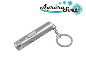 Светодиодный фонарик-лазерная указка.LED фонарь 2 в 1. LED фонарик. Светодиодный фонарь.