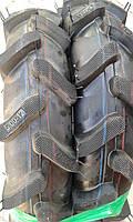 Шины для мотоблока 6.00 - 12