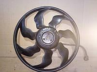 25380-1H680 Вентилятор системы охлаждение двигателя Hyundai/Kia 253801H680