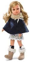 Испанская Кукла Llorens Даниэла 37 см 53702