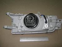 Фара правая Mitsubishi LANCER 92-95 (DEPO). 214-1119R-LD-E