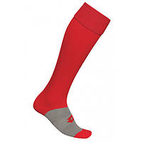 Гетры Lotto TRNG SOCK LONG DELTA 36/38 FLAME S9826