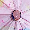 Зонт складной de esse 3130 автомат, цвет Набережная, фото 4