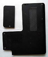 313 Сервисные крышки HP Compaq CQ61 G61 - 390P6WDTP00 380P6HDTP00