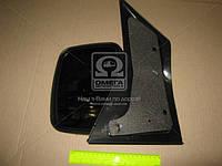 Зеркало левое ручное Mercedes VITO -02 (TEMPEST). 035 0336 401