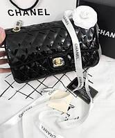 Женская сумка CHANEL Flap 2.55 (8497), фото 1
