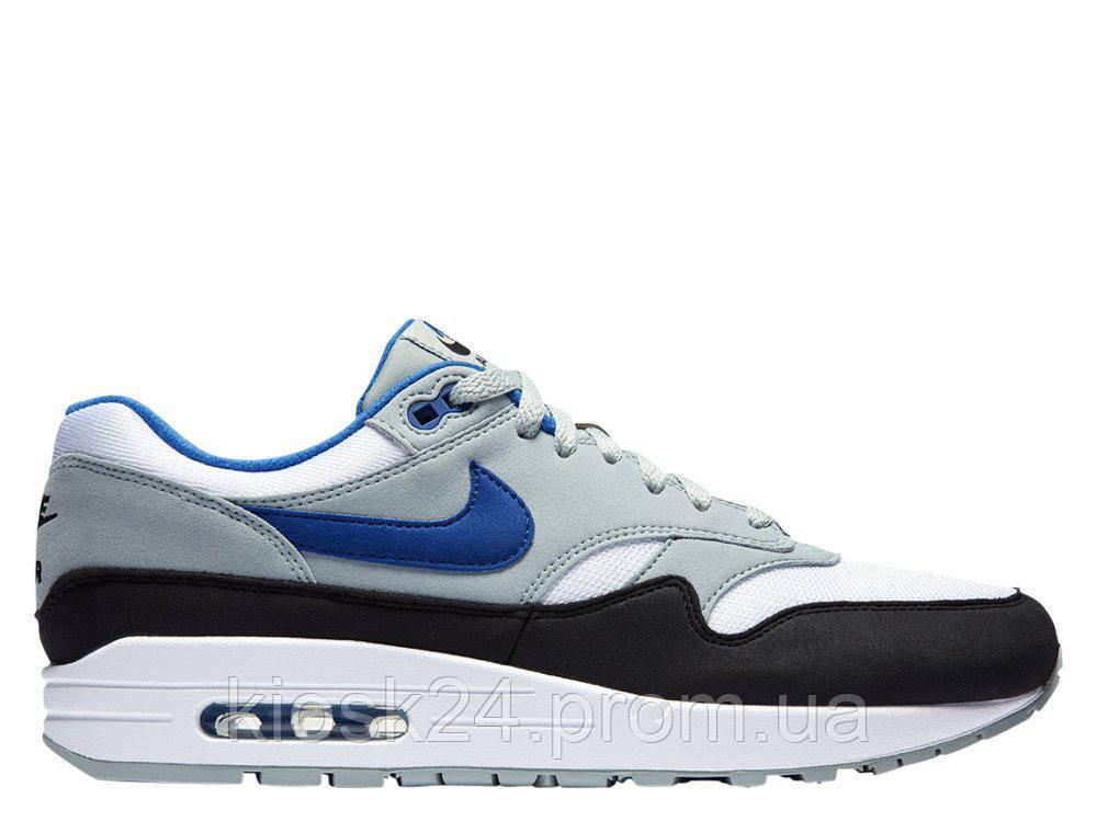 Оригинальные Кроссовки Nike Air Max 1 (AH8145-102) — в Категории