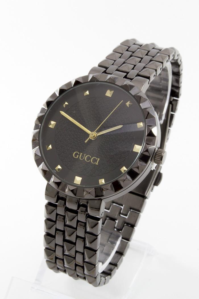 c354e40323e5f Женские наручные часы черные Gucci, Гуччи: продажа, цена в Киеве ...