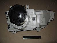 Фара правая OPEL OMEGA A 86-94 (TYC). 20-5213-08-2B, фото 1