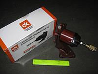 Цилиндр усилителя сцепления МАЗ . 5335-1602705
