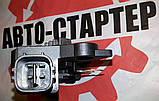 Регулятор напряжения TOYOTA Avensis, Corolla, Hiace, Hilux, Land Cruiser, Previa, RAV 4, Yaris, фото 3