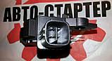 Регулятор напряжения TOYOTA Avensis, Corolla, Hiace, Hilux, Land Cruiser, Previa, RAV 4, Yaris, фото 4