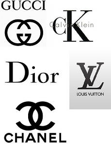 Люкс копії брендових окулярів
