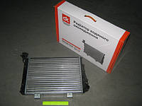 Радиатор водяного охлаждения ВАЗ 2107 (карбюратор) . 2107-1301010