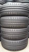 Шины б/у 195/55/16 Michelin Energy Savar+