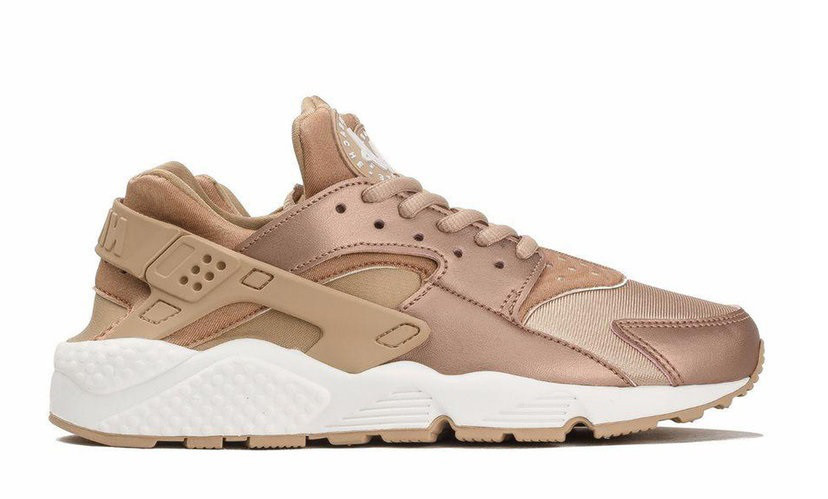 new arrival 24cd8 ff9c2 Кроссовки Nike Huarache