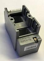 Катушка ПМЛ-6000