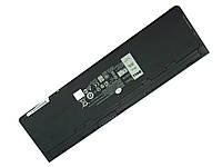 Батарея Dell Latitude E7240, E7250, 12 7000 (GVD76, WD52H) (7.4V 45Wh)