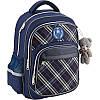 Рюкзак ортопедический школьный Kite Сollege line K18-735M-2