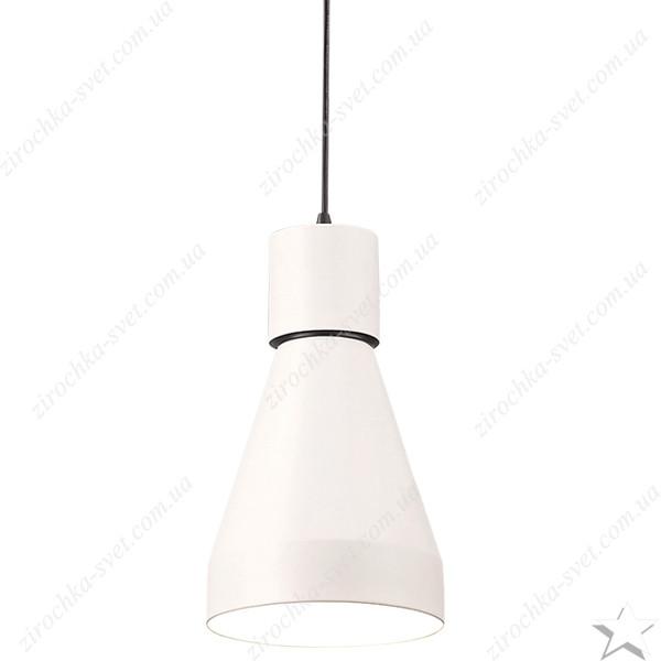 Светильник подвес белый VESTA AVALON