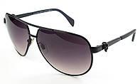Солнцезащитные очки Alexander Mqueen AMQ4156