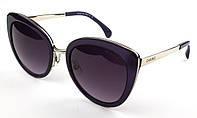 Солнцезащитные очки Chanel 4208