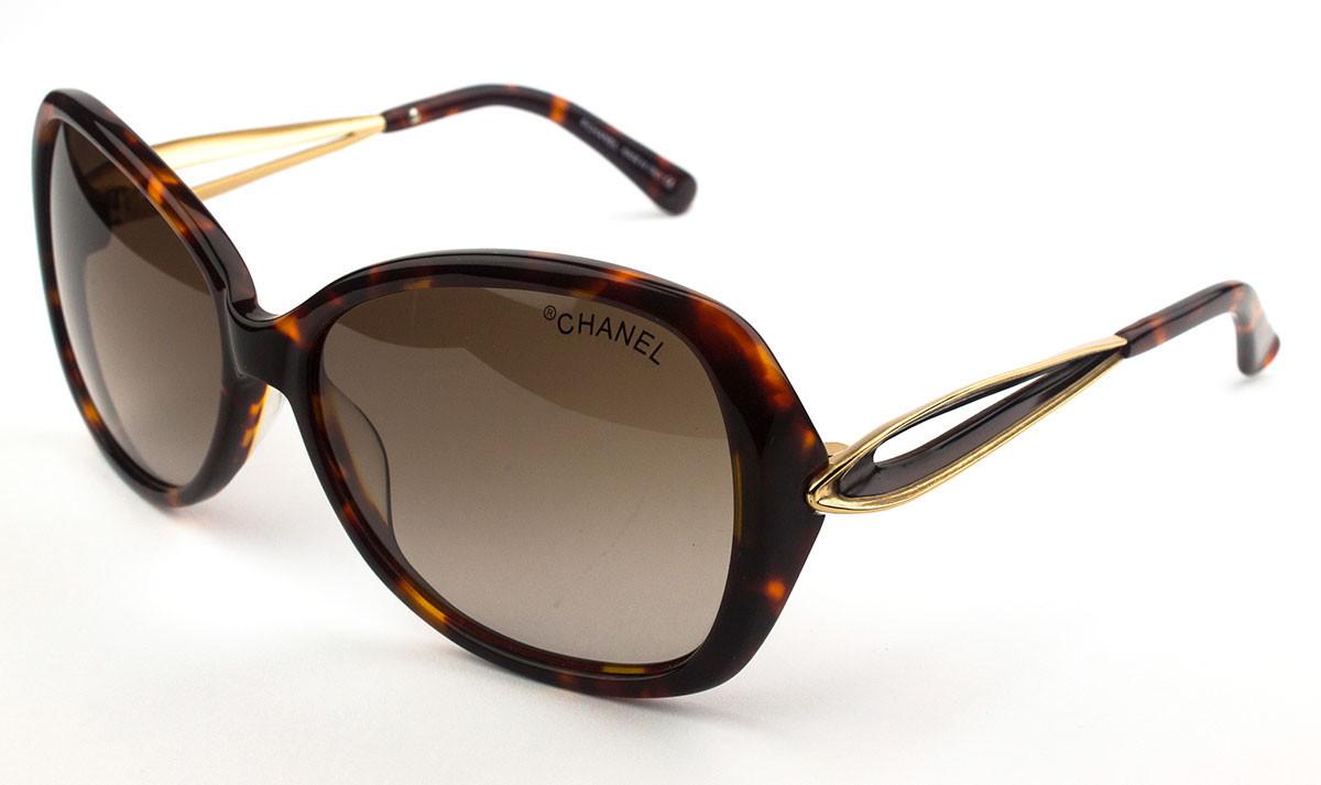 Солнцезащитные очки  Chanel CH0502S