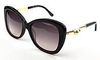 Солнцезащитные очки  Chanel CH5343-C1