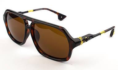 Солнцезащитные очки Chrome Hearts BOX-LUNCH-TT