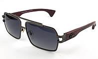 Солнцезащитные очки Chrome Hearts HUMMER-SS-CK Цвета в ассортименте!, фото 1