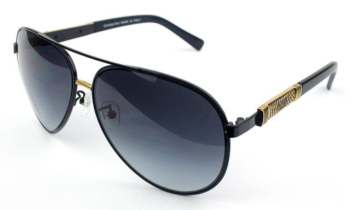 Солнцезащитные очки Dior CD9928-C05