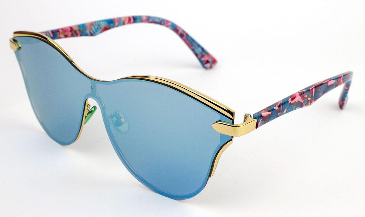 Солнцезащитные очки Dior Unique-A3-C15
