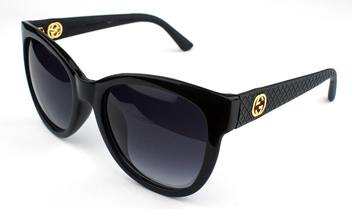 Солнцезащитные очки Gucci GG3795S-LDW-DX