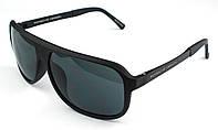 Солнцезащитные очки Porsche Design P8554-A