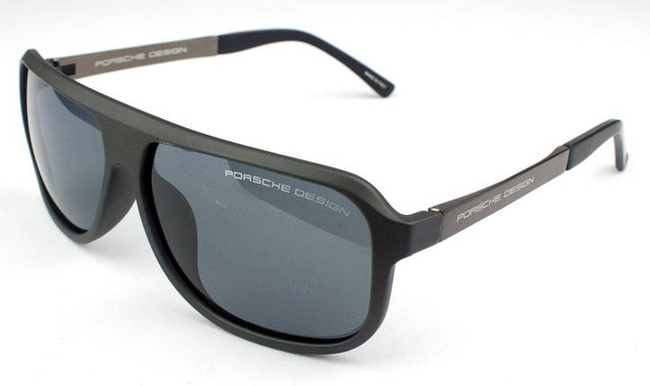 Солнцезащитные очки Porsche Design P8554-С, фото 2