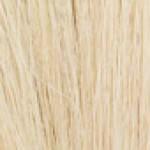 Весовые волосы, очень светлый блондин X (65 см) HB-CS-39