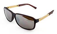 Солнцезащитные очки Porsche Design P8555-D