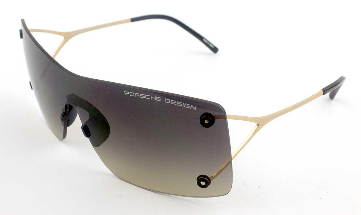 Солнцезащитные очки Porsche Design P8620-A
