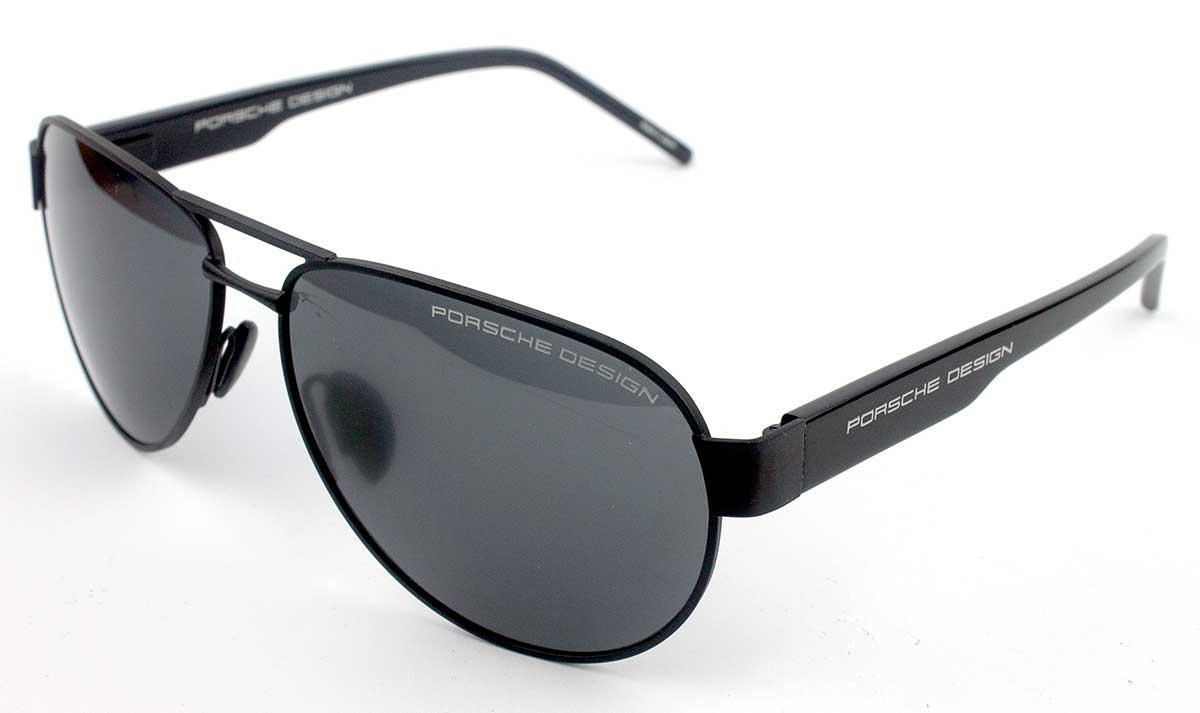 Солнцезащитные очки Porsche Design P8632-D