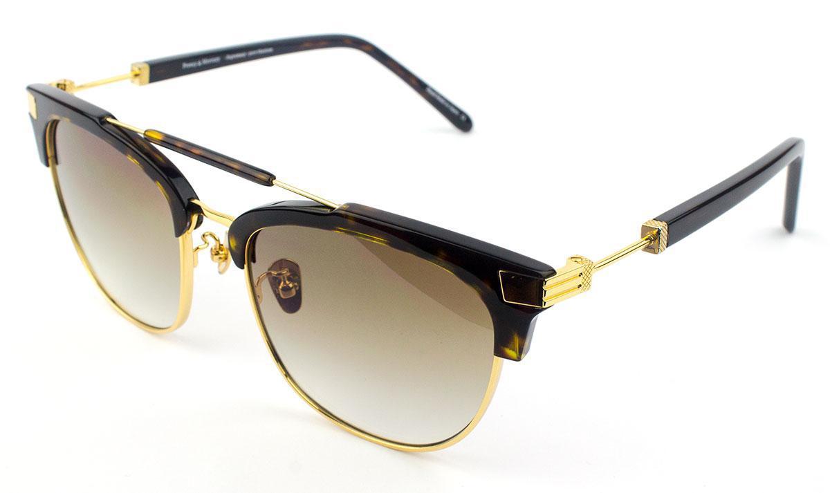 Солнцезащитные очки Frency&Mercury-Nuevo-Viaje-BI