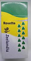 Растительные Сливки/ Розет Tetra Pak/  жирность 25%(код 00386)