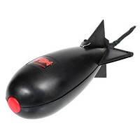 Ракета для прикормки Spomb реплика, бомба для заброса приманки