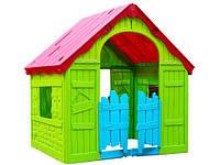 Детский домик игровой CURVER KETER, фото 1