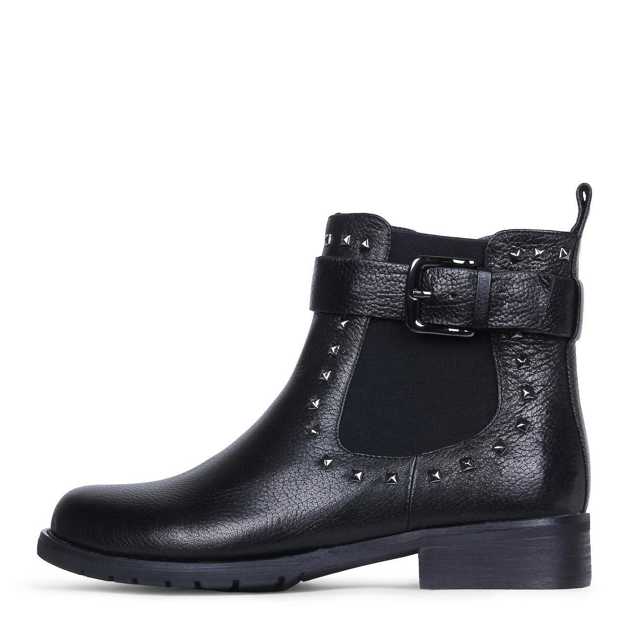 БотинкиKadandier