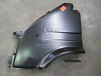 Крыло переднее левое Ford TRANSIT 95-00 (TEMPEST). 023 0201 311